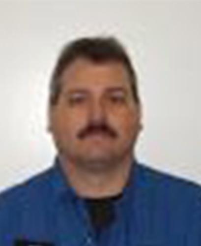 Photo of Dan Boeing