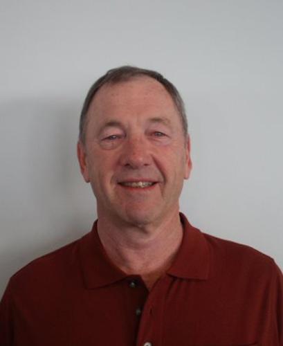 Photo of Russ H.